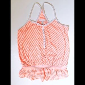 ☼4 for 20$☼Stripped Summer top